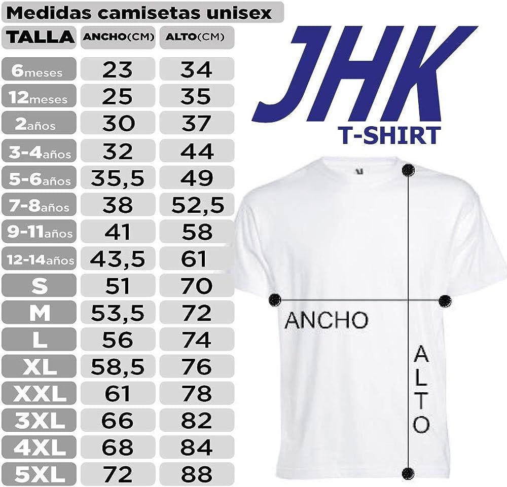 Camisetas EGB Camiseta AirgamBoys Adulto/niño ochenteras 80´s Retro