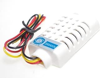 SMAKN Am2001 Humidity Sensors (Voltage Analog Output Module) Alternative Ah2m1