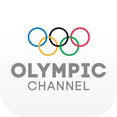 Watch live sports We show you the Olympics up close from new angles Never-before-seen footage Untold stories Relive your favourite Olympic Games moments.