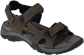 mens earth spirit sandals