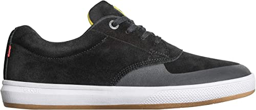 Globe The Eagle SG, Chaussures de Fitness Homme