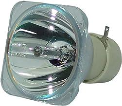 Original Manufacturer Philips UHP Bulbs:9281 625 05390