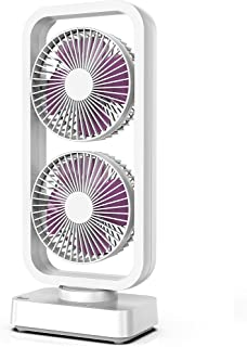 Best double oscillating fan Reviews