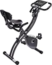 women's foldable bike
