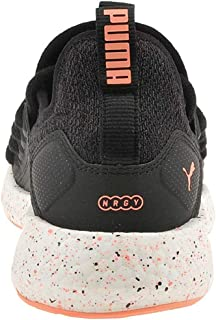 PUMA Women's NRGY Neko Knit Speckle