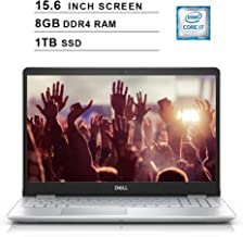 Best dell inspiron ssd Reviews