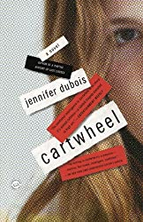Books Set In Argentina, Cartwheel by Jennifer duBois - argentina books, argentina novels, argentina literature, argentina fiction, argentina, argentine authors, argentina travel, best books set in argentina, popular argentina books, argentina reads, books about argentina, argentina reading challenge, argentina reading list, argentina culture, argentina history, argentina travel books, argentina books to read, novels set in argentina, books to read about argentina, argentina packing list, south america books, book challenge, books and travel, travel reading list, reading list, reading challenge, books to read, books around the world