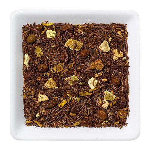 Sternenfänger - Aromatisierter Rooibusch Tee (1 Kilo)