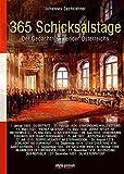 Sachslehner, Johannes: 365 Schicksalstage