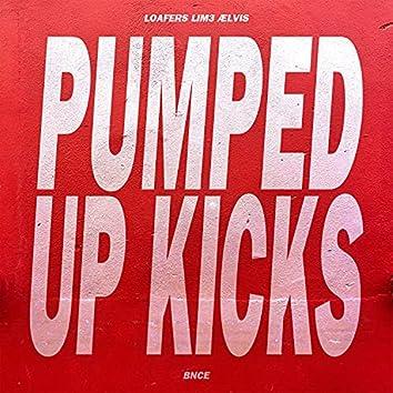 Pumped Up Kicks