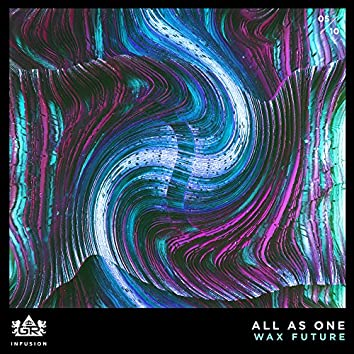 All As One