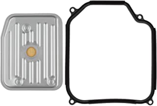ATP TF-179 Automatic Transmission Filter Kit