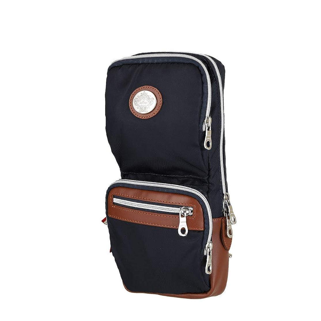 シガレット不器用大混乱オロビアンコ ボディバッグ ショルダーバッグ OROBIANCO COMPAKTION-C 02 ビジネス 鞄 メンズ レディース プレゼント ギフト バレンタイン バッグ orobianco-90467