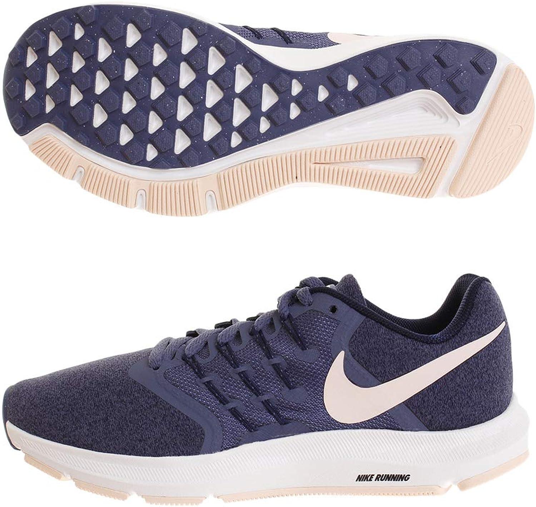 Nike WMNS Run Swift Womens 909006-501