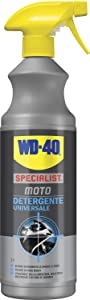 WD-40 MOTO UNIVERSAL CLEANER