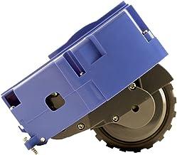/… Paquete de reemplazo para iRobot Roomba 500 series de Hannets/® 5.1.1.1..3