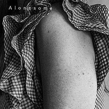 Alonesome