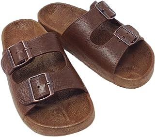 Amazon.com  Pali Hawaii - Sandals   Shoes  Clothing 72665544c