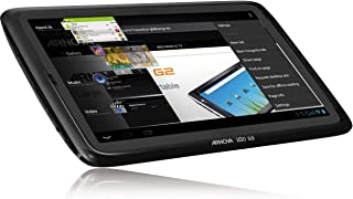 Archos Arnova 10B G3 - Tablet (10,1