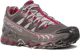 Ultra Raptor Women's Running Shoe