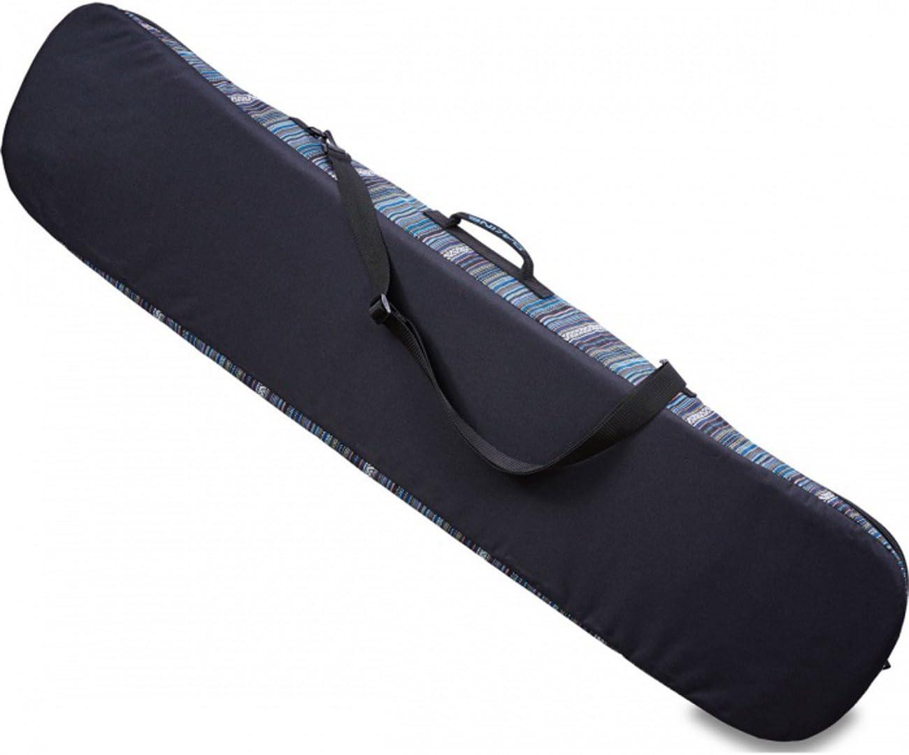 Dakine Pipe Snowboard Bag Packs/&Bags