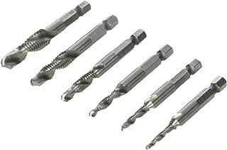 hss taper shank drill bit price