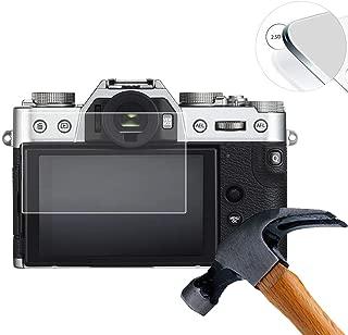 6x FujiFilm X-E2S Protector De Pantalla Película Plástica Protector De Pantalla Transparente Protección