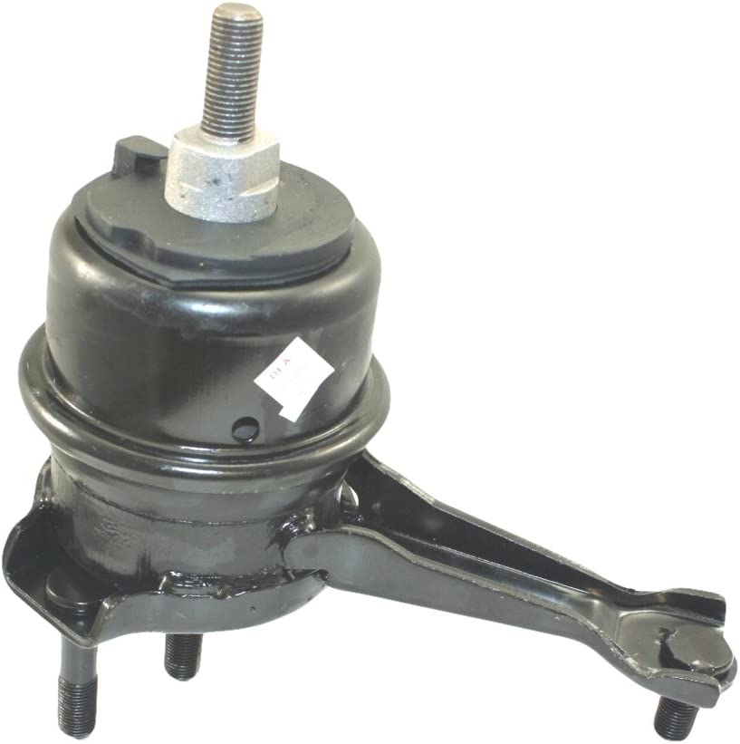 DEA A62052HY Front Mount Ranking TOP13 Limited price Engine Right