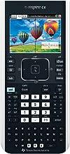 Texas Instruments TI-Nspire CX Graphing Calculator (Renewed)