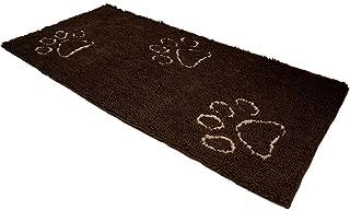 dirty dog mat runner