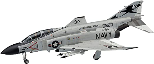 f4 phantom model kit
