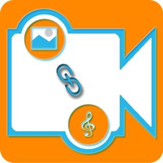 Video Maker - Slideshow Maker