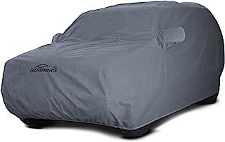 Covercraft C78135WC Car Cover