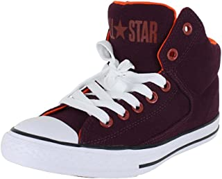 Converse Kids K All Star HIGH Street