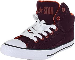 Converse Kids K All Star HIGH Street