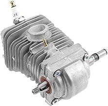 FLAMEER motor zuiger cilinder voor Stihl 023 025 MS230 MS250, lange levensduur