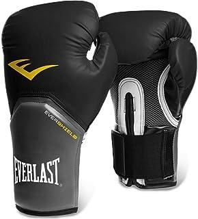 Everlast EVER-1200013 Pro Style Training Gloves - 12 Oz