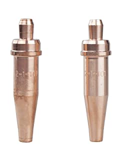 Best victor cutting torch tips Reviews