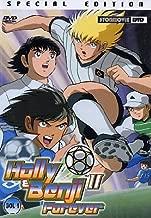 Holly & Benji II forever Volume01Episodi01-04 italien