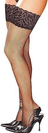 /®BeFit24 Collant de contention gradu/és m/édicales Compression Pantyhose pour femmes Caramel 23-32 mmHg, 120 Denier, Classe 2 Meilleurs collants pour varices