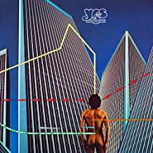Best yes going for the one vinyl lp Reviews