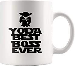 star wars gifts for boss