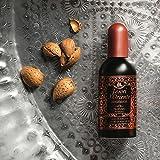 Tesori Oriente - Perfume Hammam, 100 ml