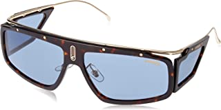 Carrera - Gafas de Sol Carrera FACER 086 (KU)
