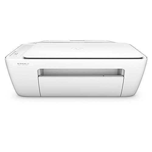 Printers with Scanner: Buy Printers with Scanner Online at