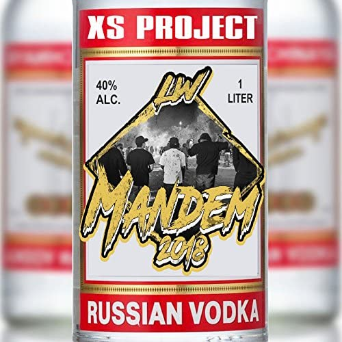 XS Project