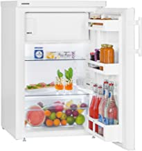 Amazon.es: liebherr frigorifico