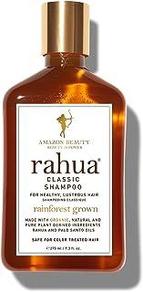 Shampoo 275ml
