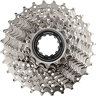 Best shimano cassette specs Reviews