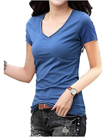 1a8fb1cdc0cdf [Happy Honu(ハッピー ホヌ)] tシャツ 半袖 長袖 vネック 大きいサイズ